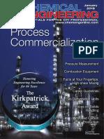 Chemical Engineering-Enero 2018.pdf