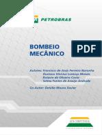 Bombeio Mecanico