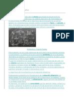 Importancia de la matemática.docx