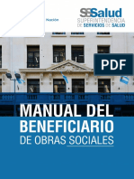 Manual Beneficiario