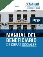Manual Beneficiario