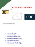 Raíces de Ecuaciones parte 1.ppt