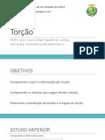 Aula_3_-_Toro