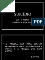 SUICIDIO 2