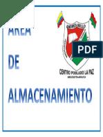 AREA DE ALMACENAMIENTO.docx