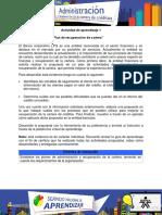 Evidencia_Propuesta_Plan_de_recuperacion_de_cartera.pdf  ojo tarea.pdf