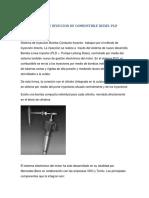 SISTEMA DE INYECCION DE COMBUSTIBLE DIESEL PLD.docx