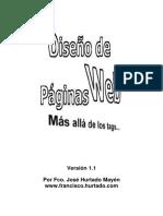0008-diseno-de-paginas-web.pdf