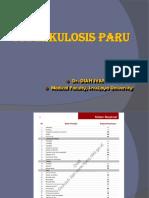 3 DIA - Tuberculosis Dewasa.pptx