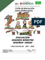 EVALUACIÓN 2 SEGUNDO BIM 17-18.docx