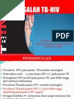 Tb-hiv_plg Dr Rasyid Sppd