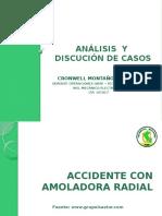 TEMA 02_CASOS ACCIDENTES ELECTRICOS.pptx