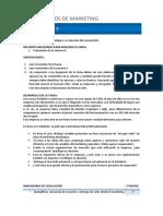 tarea4.pdf