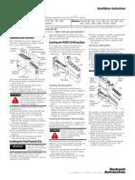 1734-in510_-en-p.pdf