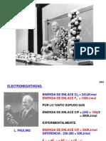 3-2-ELECTRONEGATIVIDAD_28035.pdf