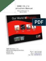 Manual_GEM_GSM-19.pdf