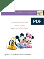Cuaderno-de-Actividades-Verano-3-años.pdf