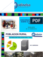 ADINELSA  E.R..pdf