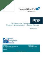 programa_de_entrenamiento_competitivepm_2010.pdf