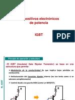 Dispositivos de potencia-IGBT.pdf