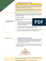 Cuadro_Comparativo_de_las_Teorias_de_Mot.docx