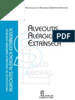 Alveolitis.pdf