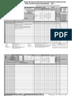 Actapersonal de subsanacion 2007.xlsx