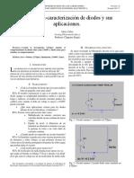 2017-1 Plantilla IEEE Informes UCENTRAL