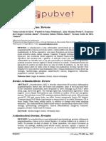 Actinobacilose bovina- Revisão.pdf