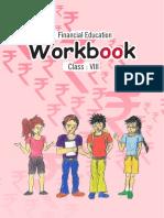 NFLAT Workbook class 08