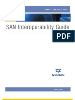 QLogic Interop Guide