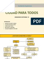 urbanismo3 . FINAL.pptx
