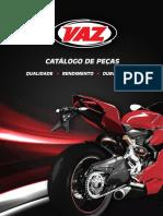 Catalogo Vaz