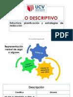 Texto descriptivo. Diapositivas.pdf