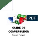 guiobilingue_franais-portugais