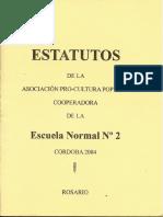 Estatutos-Cooperadora-Normal-Nº2.pdf