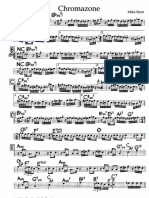 243710078-148183541-Mike-Stern-Chromazone-pdf.pdf