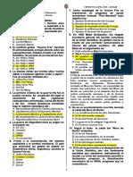 Práctica 10- Historia
