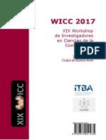 Libro_WICC_2017_ISBN_978-987-42-5143-5