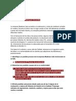 Estudio Del Caso Aa1