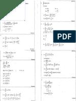 [2006-1] 2¯ parcial [soluciones]