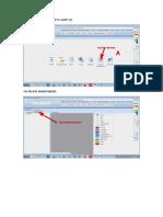 Atualizar Script Placa WMPT E UMPT 3G (2)