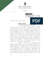 Sentencia (B73126)amparo por mora.pdf