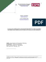 Texto 2 CARNEIRO e DIB 2007 Modelos de Internacionalização (1).pdf