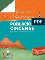 Documento de Apoyo CIRCOS