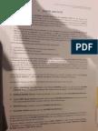 Extrait du rapport d'enquête actualisé sur le recrutement des mercenaires par sieur Katumbi Chapwe Moïse