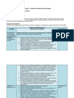 Planeacion_PSP1_Unidad 1.pdf