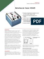 VIDAR_DS_es_V01.pdf