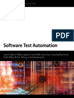 Software-Testing-Automation.pdf