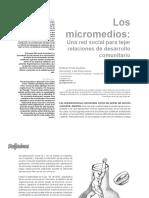 6 LC Micromedios